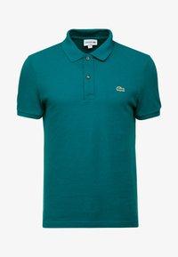 Lacoste - PH4012 - Poloshirts - pin - 4