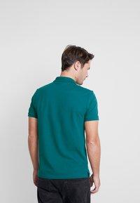 Lacoste - PH4012 - Poloshirts - pin - 2