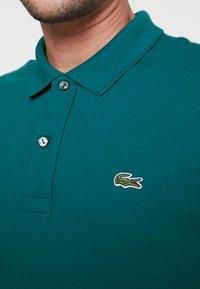 Lacoste - PH4012 - Poloshirts - pin - 5