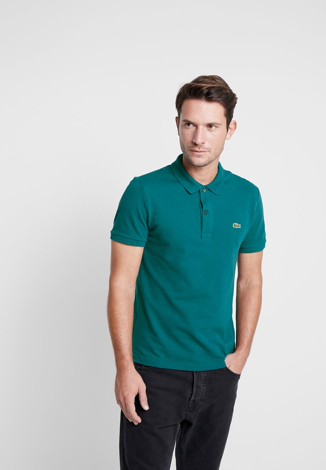 PH4012 - Poloshirt - pin