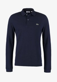 Lacoste - Poloshirt - navy blue - 5