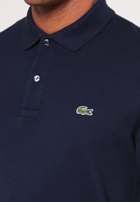 Lacoste - Poloshirt - navy blue - 3