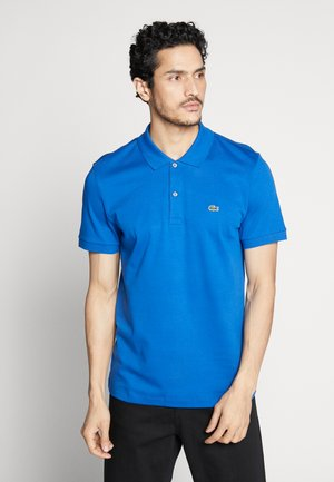 DH2050 - Polo shirt - electrique