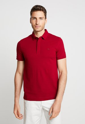 PH5522 - Polo shirt - bordeaux