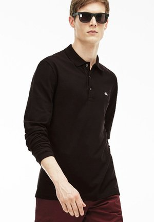 PH4010 - Polo shirt - noir
