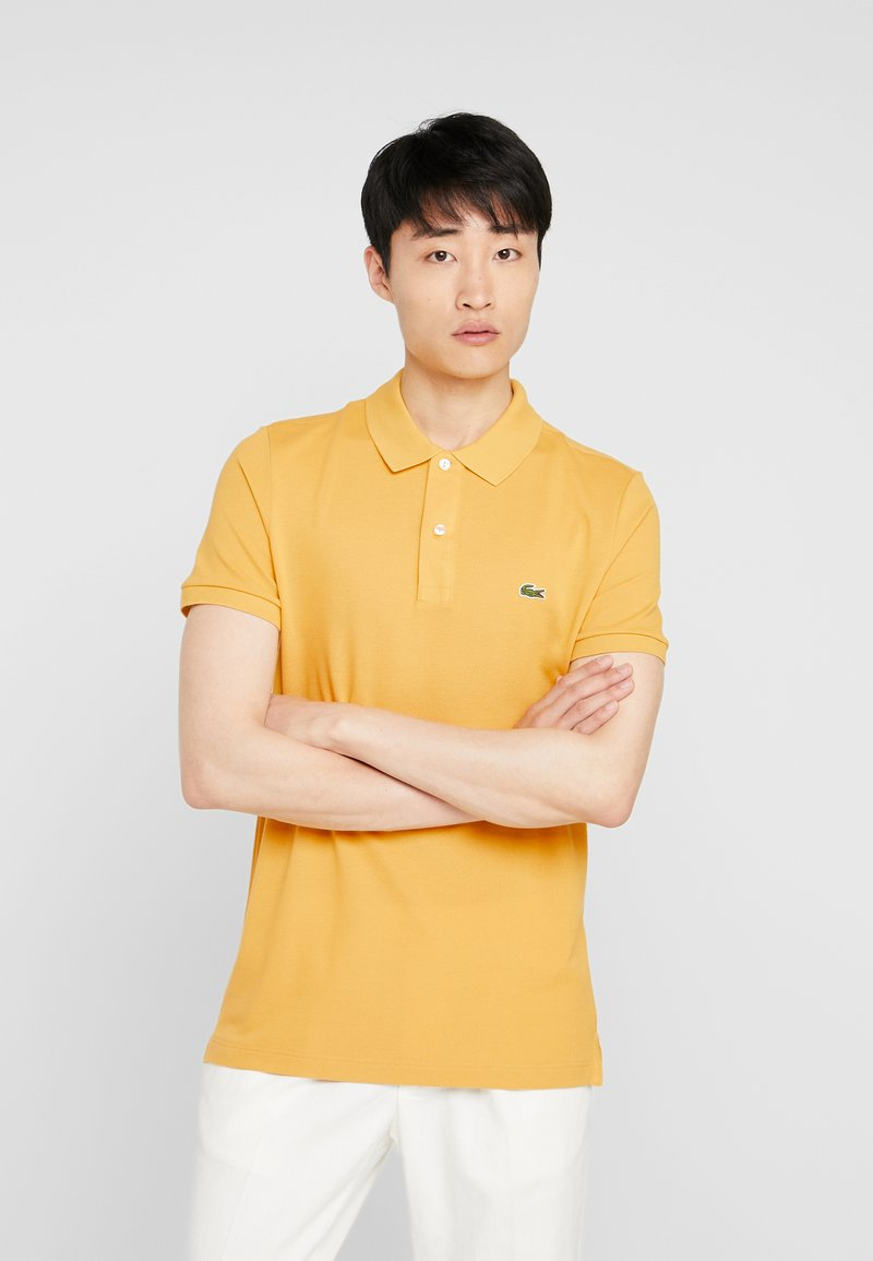 Lacoste - SLIM FIT - Polo - darjali