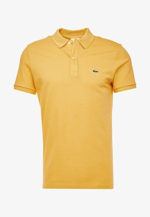 SLIM FIT - Polo - darjali