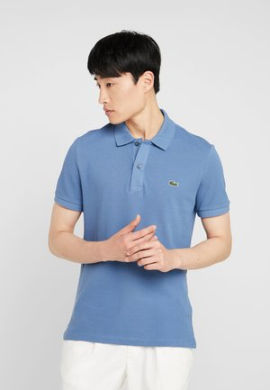 SLIM FIT - Polo shirt - rois