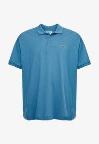 Lacoste - Polo shirt - elytra - 4