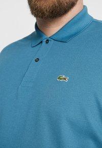 Lacoste - Polo shirt - elytra - 5