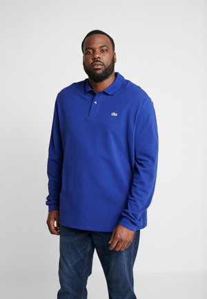 Polo shirt - oceane