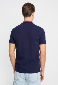 Lacoste - PLUS PH8522 - Polo shirt - marine - 2
