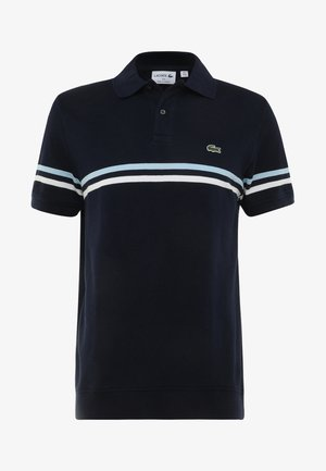 PH4246 - Polo shirt - dark blue