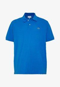 Lacoste - PLUS - Polo shirt - nattier - 4