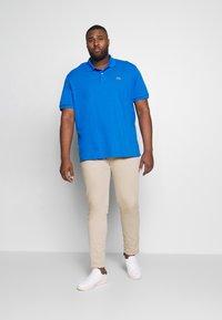 Lacoste - PLUS - Polo shirt - nattier - 1
