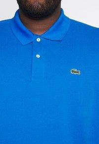 Lacoste - PLUS - Polo shirt - nattier - 5