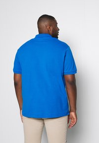 Lacoste - PLUS - Polo shirt - nattier - 2