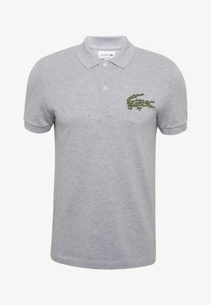 PH8571 - Polo shirt - heather grey