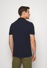 Lacoste - PH5144 - Polo - navy blue - 2