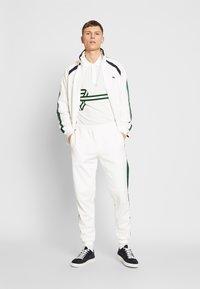 Lacoste - PH5094-00 - Polo shirt - flour - 1