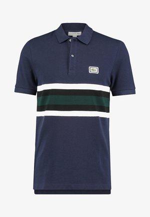 PH8798 - Polo shirt - green