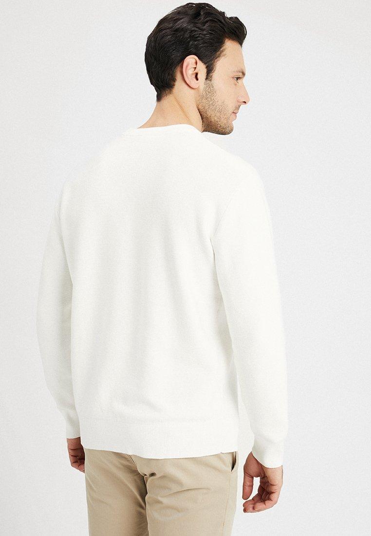 Ah3390Sweatshirt Flour silver Lacoste Chine KlcTF1J3