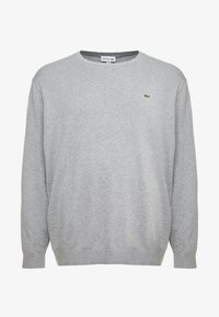 Lacoste - Jumper - pike - 3