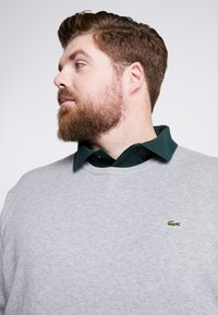Lacoste - Jumper - pike - 4