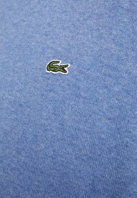 Lacoste - Jumper - alby chine/navy blue - 5