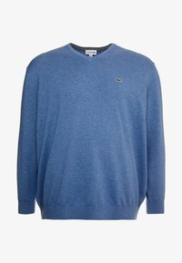 alby chine/navy blue