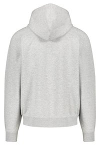 Lacoste - Mikina na zip - grey - 1