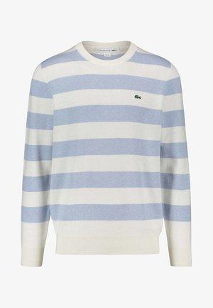 Sweatshirts - gray