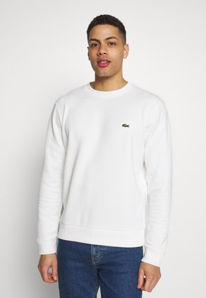 Sweater - flour