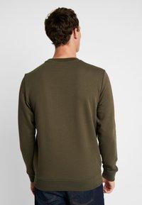 Lacoste - Sweatshirt - baobab - 2