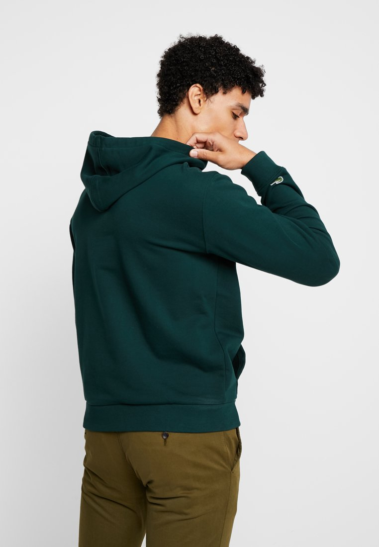 CapucheSinople À Lacoste À CapucheSinople Lacoste Sweat Lacoste Sweat À CapucheSinople Sweat HED2Y9WI