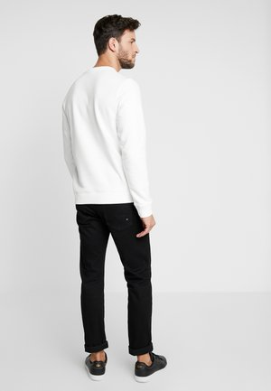SH8632 - Sweatshirt - flour