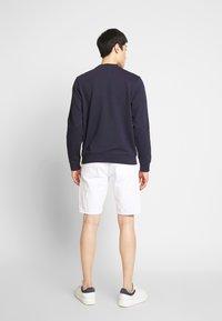 Lacoste - Sweatshirt - navy blue - 2
