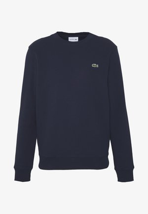 Sudadera - navy blue