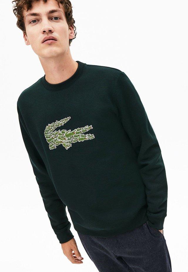 SH8552 - Sweatshirt - vert