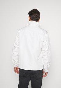 Lacoste - Summer jacket - flour - 2