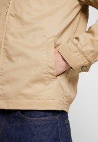 Lacoste - Summer jacket - viennois - 5
