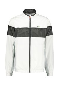 Lacoste - WH4874 - Tracksuit - weiss (100) - 2