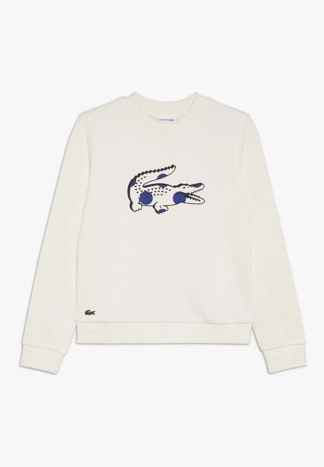 SJ4982-00-502 - Sweatshirts - lapland
