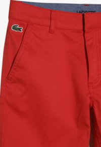 Lacoste - Shorts - redcurrant bush - 3