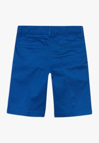 Lacoste - Shorts - ionian - 1