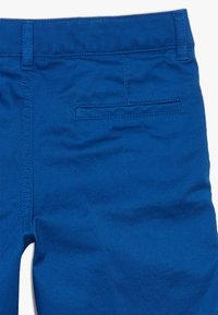 Lacoste - Shorts - ionian - 2