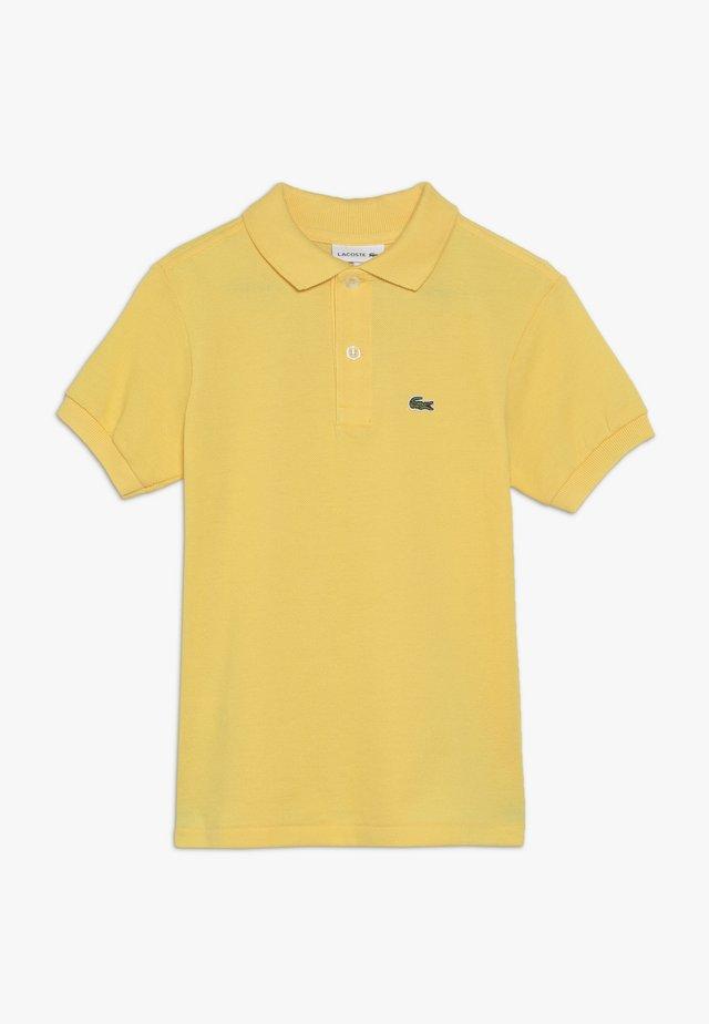 Poloshirt - daba