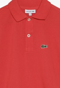 Lacoste - Polo - energie - 3