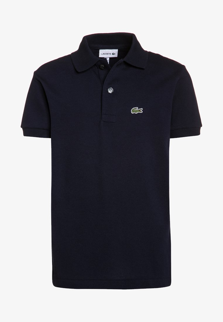Lacoste - Polo - navy blue