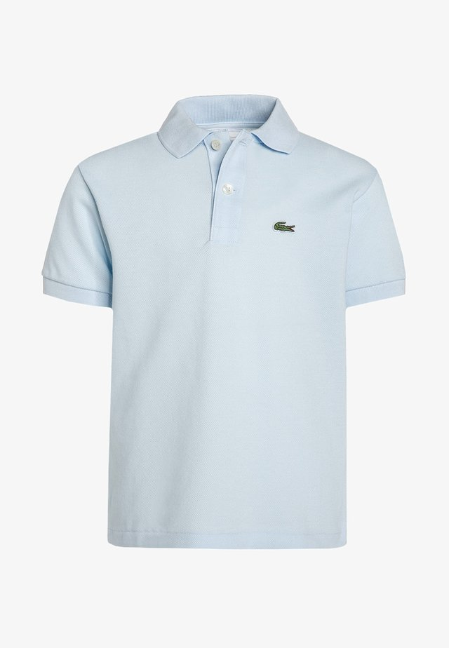 Poloshirt - rill